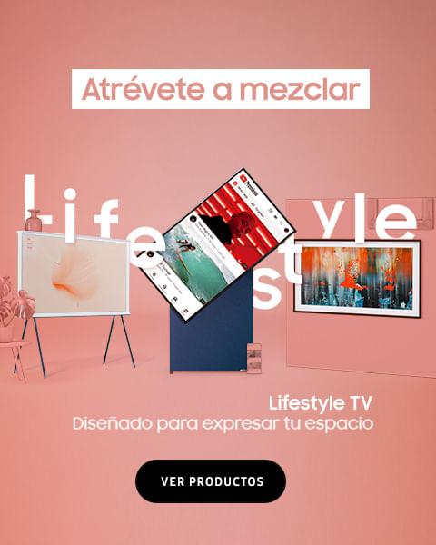 Life Style TV