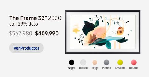 Galaxy Note 20 Ultra   Buds de Regalo